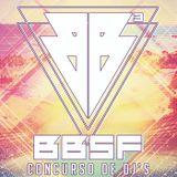 #CONCURSODJSBBSF – BREÑA BAJA SUMMER FEST 2015 (ALEX OCSODEN)
