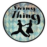Electro Swing [MIX] by NEMO