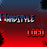 Hardstyle Loco vs Hardstyle Chick - Qontinent