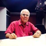 Entrevista com o filósofo José Gil