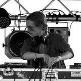 Simon Baring Glade 2012 Promo Mix