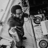 Reggae Attack Show 2017-09-12