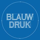 @Blauwdruk - 16-09-2016 - w/ Red D & Borish
