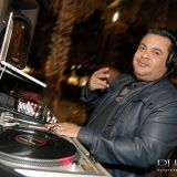DJ DINGO MEGAMIX 15 FEB 2015