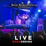 Magic World Festival _ Arequipa