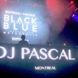 Black & Blue 2014 By Pascal B.
