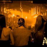 Act Sundays @ Uniun Nightclub Spring 2015 Mixed by Jed Harper