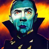 Count Dubula