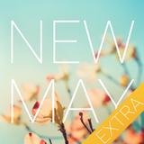 New | May '16 Extra
