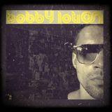 TMP DJ Bobby Flirt pre. Bobby Lotion