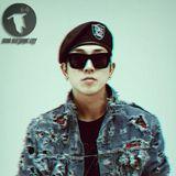 Seoul Electronic City - Weekly Mix #6