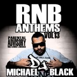 RNB ANTHEMS VOL 13