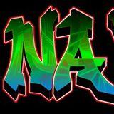 Retro & Old School Rap