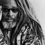 DJ ADN presents TRIBUTE TO... GEORGE CLINTON & PARLIAMENT FUNKADELIC #52