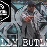 Jay Funk - Garage House - Billy Butler producer showcase - Live on Muusic FM 12-6-19