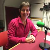 Friday Requests with Edwina Lloyd 15th December 2017