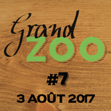 Grand Zoo #7