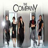 The Company - Greatest Hits