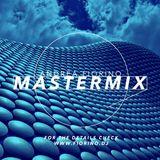 Andrea Fiorino Mastermix #509