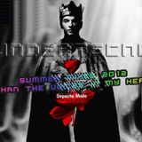 Undertecno Especial Dave Gahan The Voices in My Head Mix
