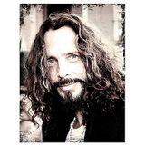 Episode 79: RIP Chris Cornell