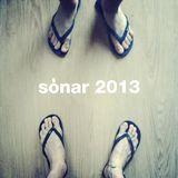 Some Velvet Guests 29 - Sonar 2013