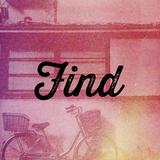 Find #16