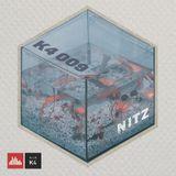 K4 Podcast - Nitz