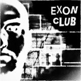 The Underproject - EXON CLUB #06 Podcast