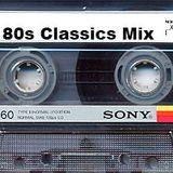 80s Classics Mix