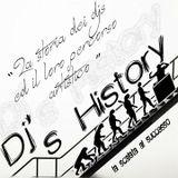 02 - Dj's History (Prezioso) 13.10.17
