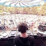 itone Promo Mix 2014