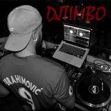 DJ TIMBO MXTP Feb '17
