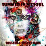 Summer in my Soul