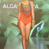 Trilha Algaszarra Yatch Summer Fashion  2013 por Mauro Telefunksoul