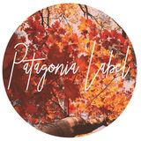 Robert Martin Patagonia Label Podcast 013
