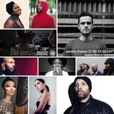 Soul-Identity Music on Likwid #046 09/06/17