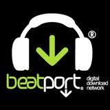 beatport minimal chart top10 / September 2013