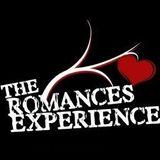 The Romances Experience - Tech Mix (Dreamstate)