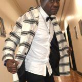 Continental Beat iii #AfroJack #StarBoiGH