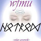 ITK #3 guest mix - HotRod (Wfmu)