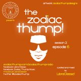 The Zodiac Thump, Season 2 (Episode 6)