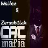 Cat Mix Vol.1 - Cat Mafia