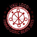 Finno-Ugric Beats