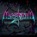 Magnum Interview
