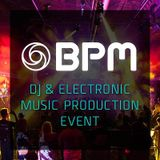 BPM 2016 Mix