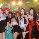 Love Story - Tnq mix ( comeback)