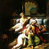 Sheherazade (OrientalChillout)