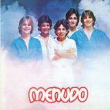 Menudo Vol1