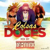 COLSAS DOCES MIX BY DJ-NINO